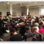 Conseils citoyens : comment prendre sa place dans le contrat de ville ?