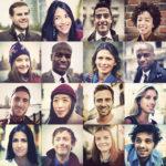 Être jeune et engagé : une exception ?